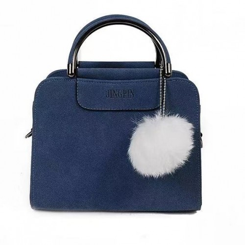 torba boja tegeti plavi