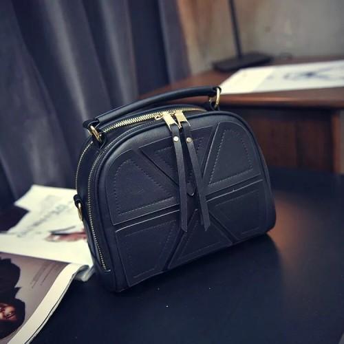 torbica crna