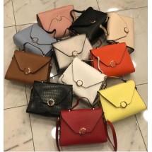 torbica mat