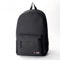 ruksak  boja crna