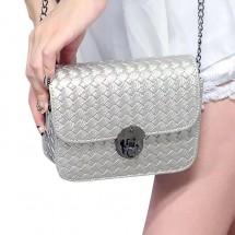 torba srebrna
