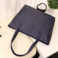 torba boja tegeti