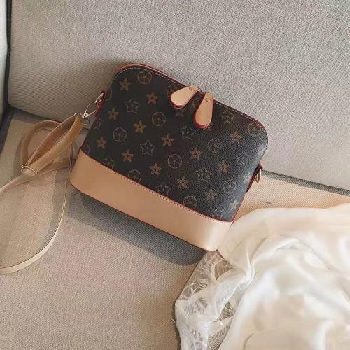 torbica bez