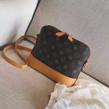 torbica smedje