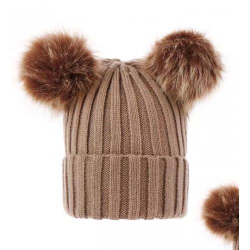 kapa za odrasle