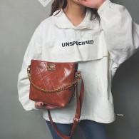 torba mali smedje