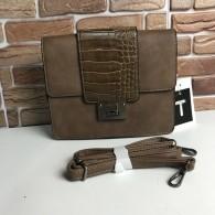 torbe mali smede