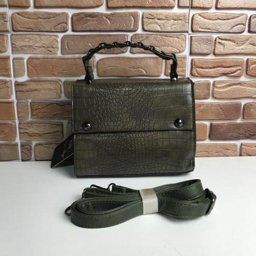 torbe mali
