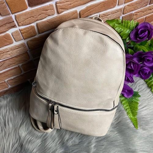 ruksak bez boja