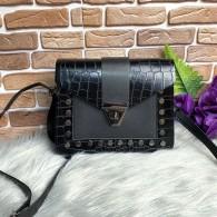 torbe mali crni