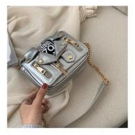 torbica srebroni